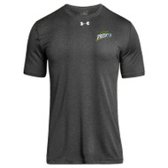 GPR Youth Under Armour Locker Tee 2.0 - Carbon (GPR-301-CR)