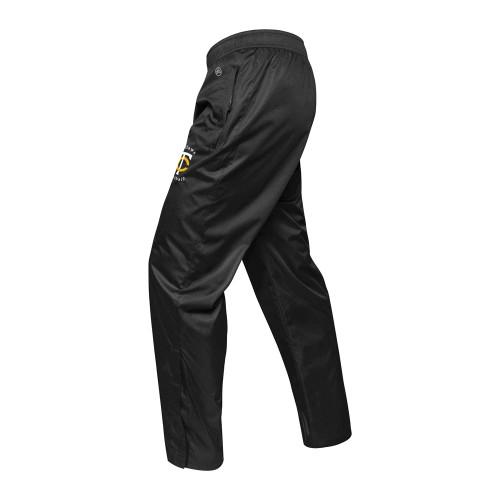 TCO Stormtech Men's Axis Pant - Black (TCO-110-BK)