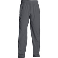 ORL Under Armour Men's Squad Woven Warm-Up Pant - Graphite (ORL-103-GH)
