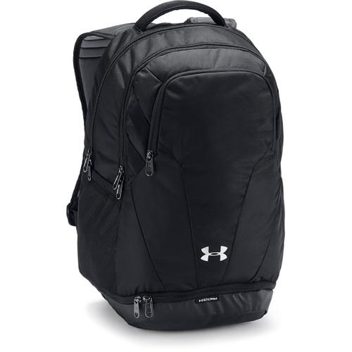 ORL Under Armour Storm Hustle 3.0 Backpack - Black (ORL-051-BK)