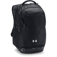 ORL Under Armour Storm Hustle 3.0 Backpack - Black (ORL-051-BK)