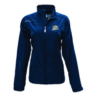 GPR Kewl Women's Shootout Jacket - Navy (GPR-213-NY)