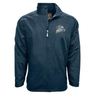 GPR Kewl Youth Shootout Jacket- Navy (GPR-313-NY)