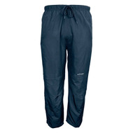 GPR Kewl Youth Shootout Pant - Navy (GPR-314-NY)