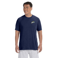 GPR Gildan Men's Performance T-Shirt - Navy (GPR-115-NY)