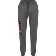 UCC Youth Hype Pant - Grey Marle (UCC-328-GM)