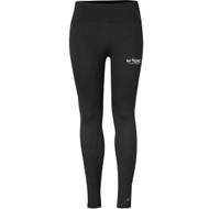MNM Champion Women's Performance Legging - Black (MNM-202-BK)