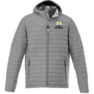 ADS Silverton Packable Insulated Jacket Men's - Querry (ADS-105-QR)