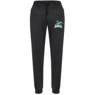 Scarborough Sharks Biz Collection Youth Hype Pant - Black (SSH-306-BK)