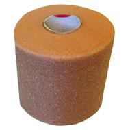 Scarborough Sharks Pre-Tape Underwrap - Each Roll (SSH-065.MS106)