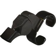 Scarborough Sharks Fox 40 Plastic Hockey Whistle (SSH-069.MFG)