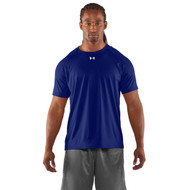 FNF Under Armour Men's Short Sleeve Tee - Royal (FNF-101-RO)