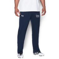 NSW Under Armour Futbolista Men's Pant - Navy (NSW-056-NY)