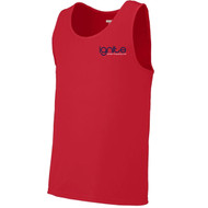 IGN Augusta Sportswear Youth Training Tank (Coaches) - Red (IGN-307-RE)