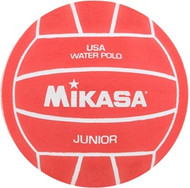 MIKASA Jounior Water Polo Ball