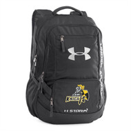 CMFA Under Armour Storm Hustle II Backpack - Black
