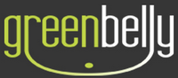 Green Belly Meal Bars