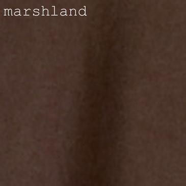 Solid Men's T-Shirt - Marshland Small