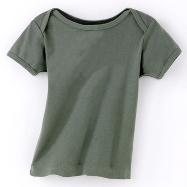 Infant Tee Willow