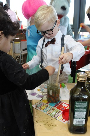 img-0081-potions-orbies-children-wbd-web.jpg