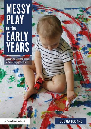 messy-play-book-cover.png