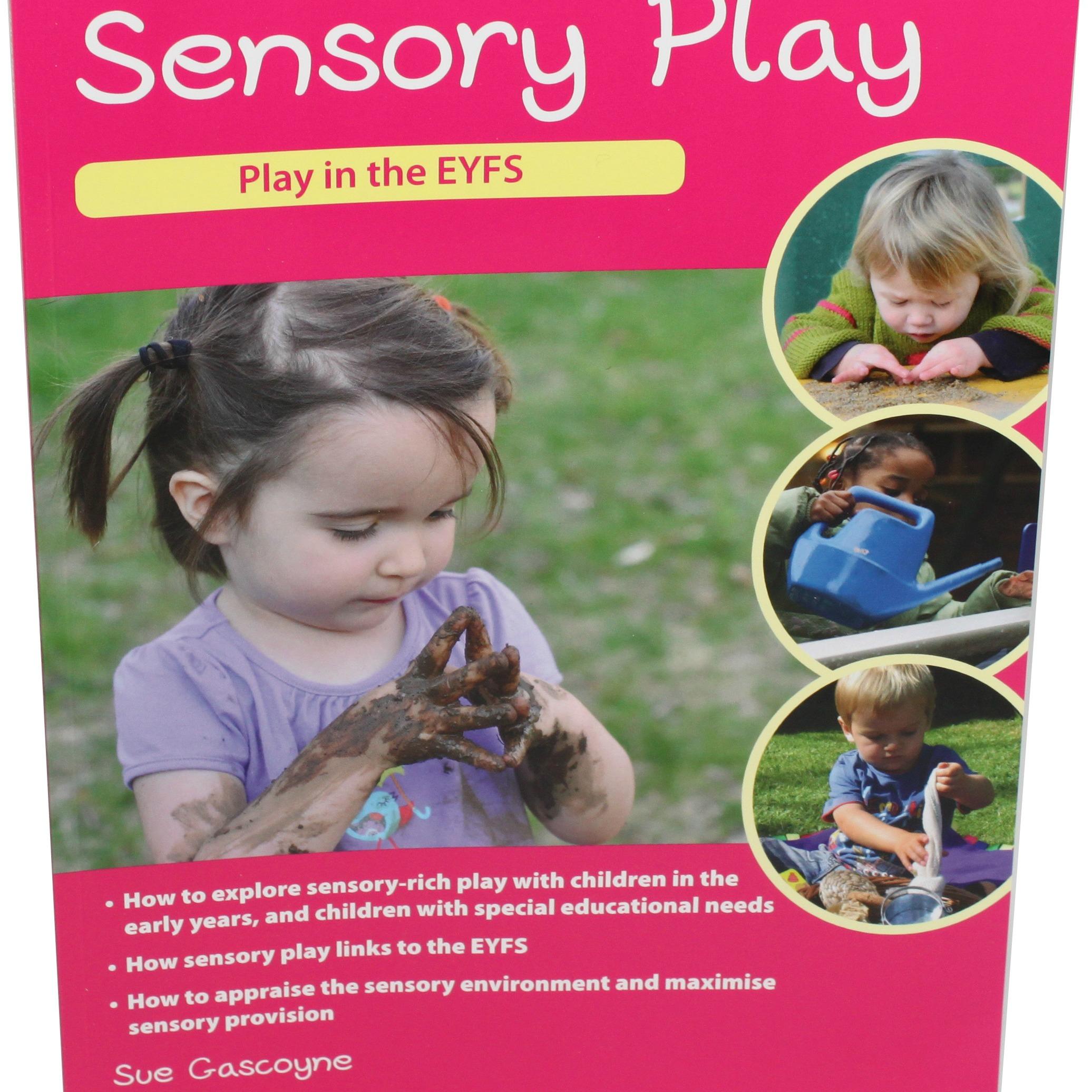 sensory-play.jpg