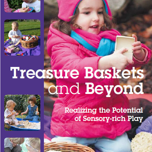 treasure-baskets-and-beyond-cover-image.png