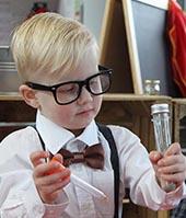 young-chemist.jpg