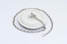 Plug and Chain