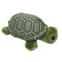 Terrific Tortoise