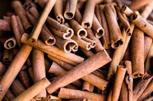 Cinnamon Sticks 1kg