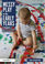 Messy Play in the Early Years - a resource for supporting materiel engagements with children and adults young and old.