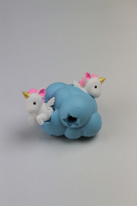 Unicorn & Cloud Collection
