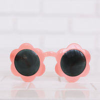 Original Daisy Toddler Sunglasses- Pink