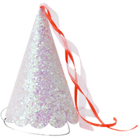 Magical Princess Party Hats