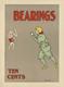 Bearings - Ten Cents Poster