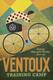 Ventoux Training Camp by John Evans