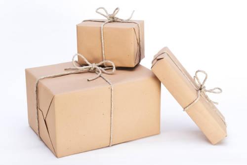 package.jpg