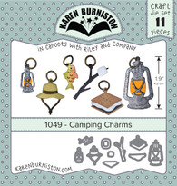 Camping Charms