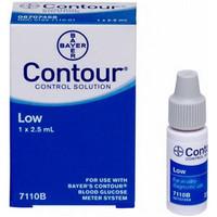 Contour Low Level Control Solution  567110-Box
