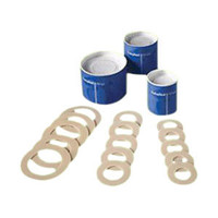 "Skin Barrier Rings 2""  622350-Box"