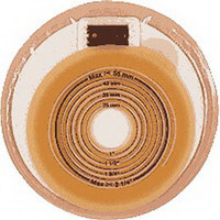 "Assura 1-Piece Cap 3/4"" - 2-1/4""  622501-Box"