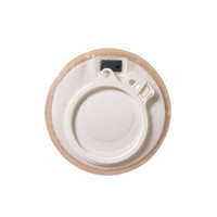 "Assura 2-Piece Cap 1/2"" - 2""  622803-Box"