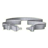 Elastic Waist Belt, Each  725004-Each