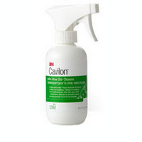Cavilon Skin Cleanser, 8 oz. Bottle  883380-Each