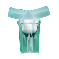 Water Trap, Adult  921650-Each