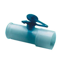 Adaptor, Metered Dose Inhaler  921659-Each