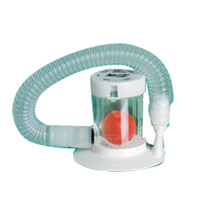 Incentive Spirometer For Respiratory Therapy  921750-Each