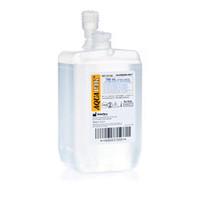 Aquapak 700 Sw, 760 mL  923700-Each