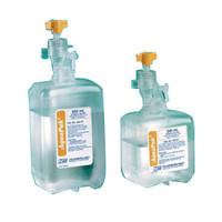 Aquapak 601 Prefilled Humidifier, Sterile H2O, 650 mL  9200601-Each